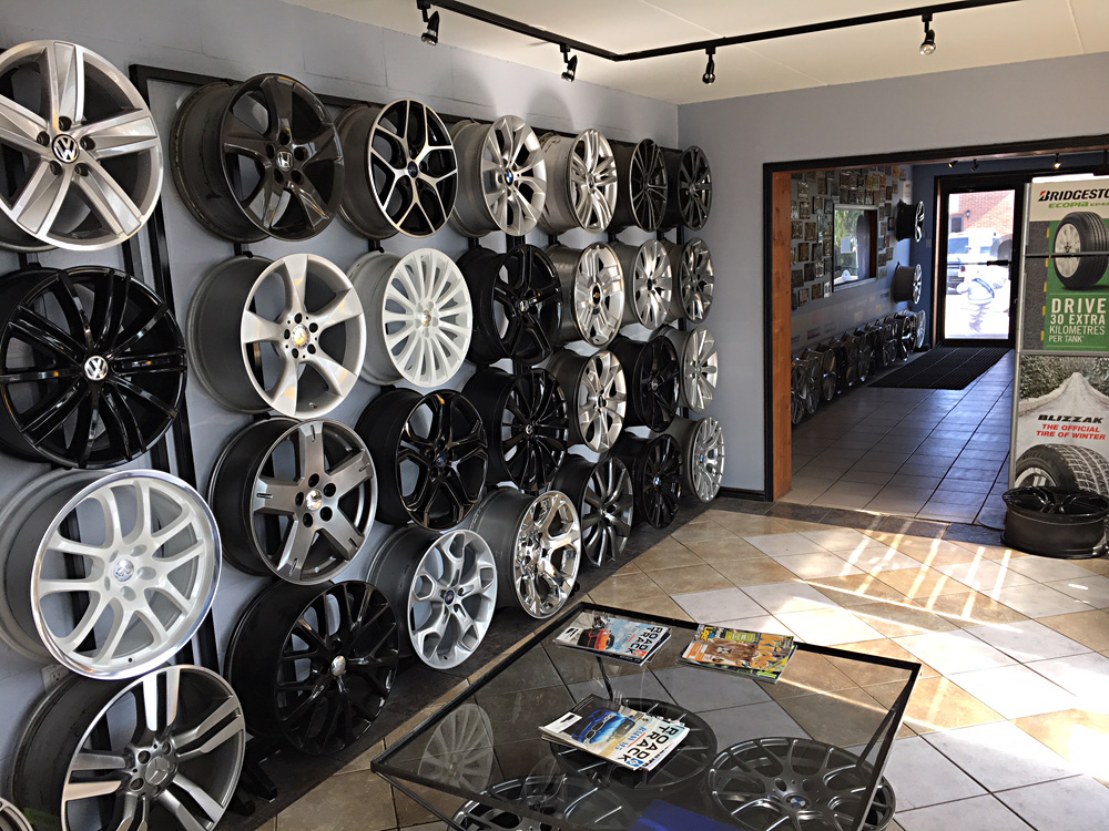 tirehaus tires and oem rims shop in hamilton