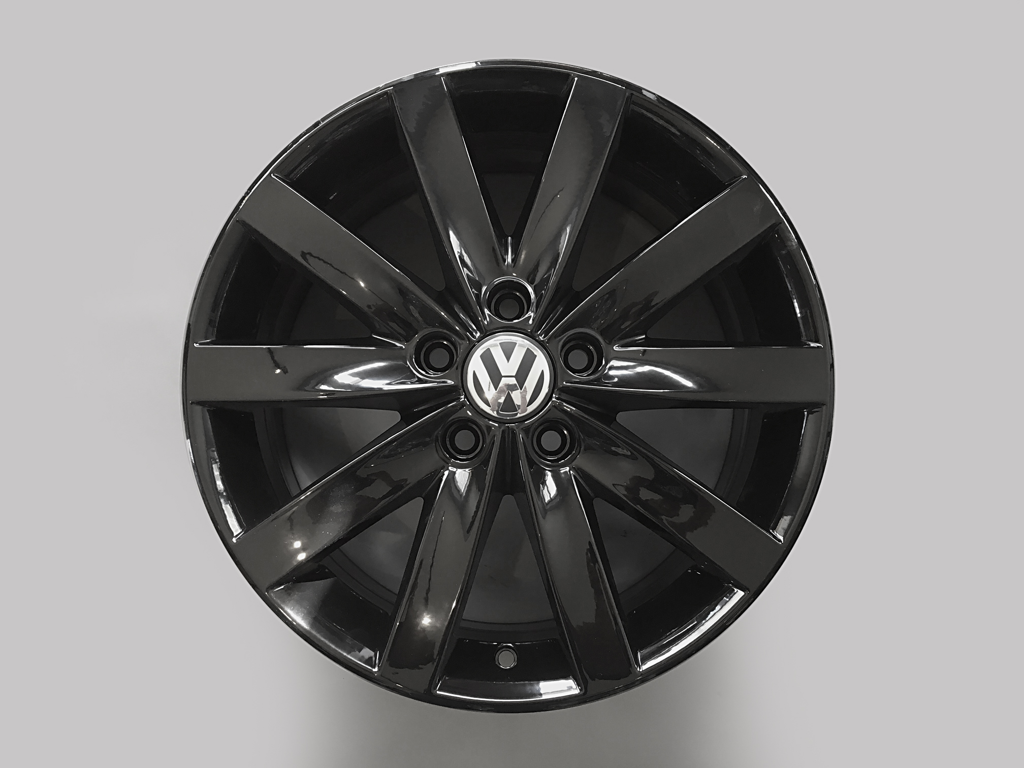 original vw golf 17 inch rims for sale