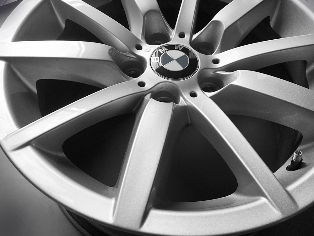 bmw 328 335 e90 rims for sale