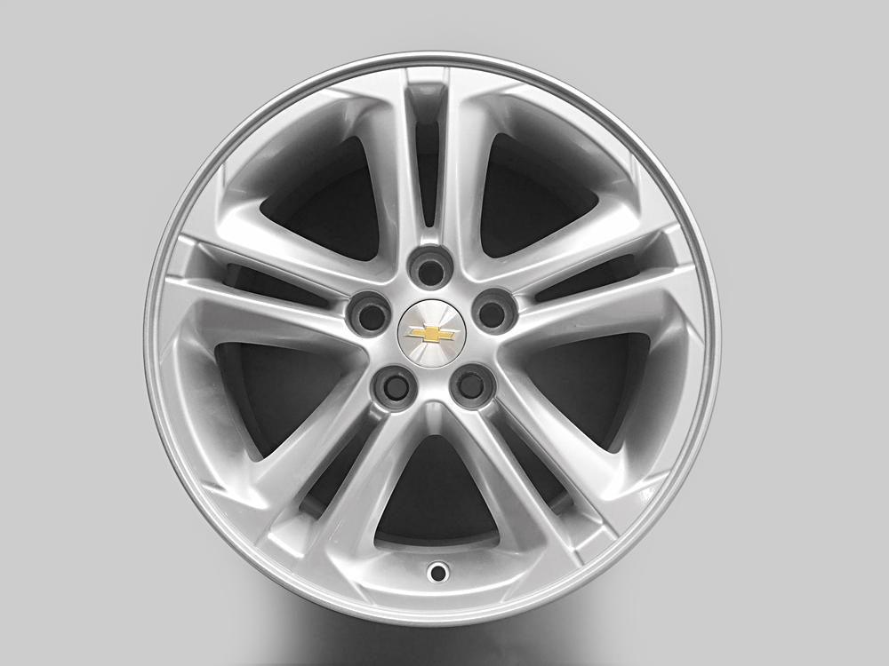 chevrolet cruze 16inch rims for sale