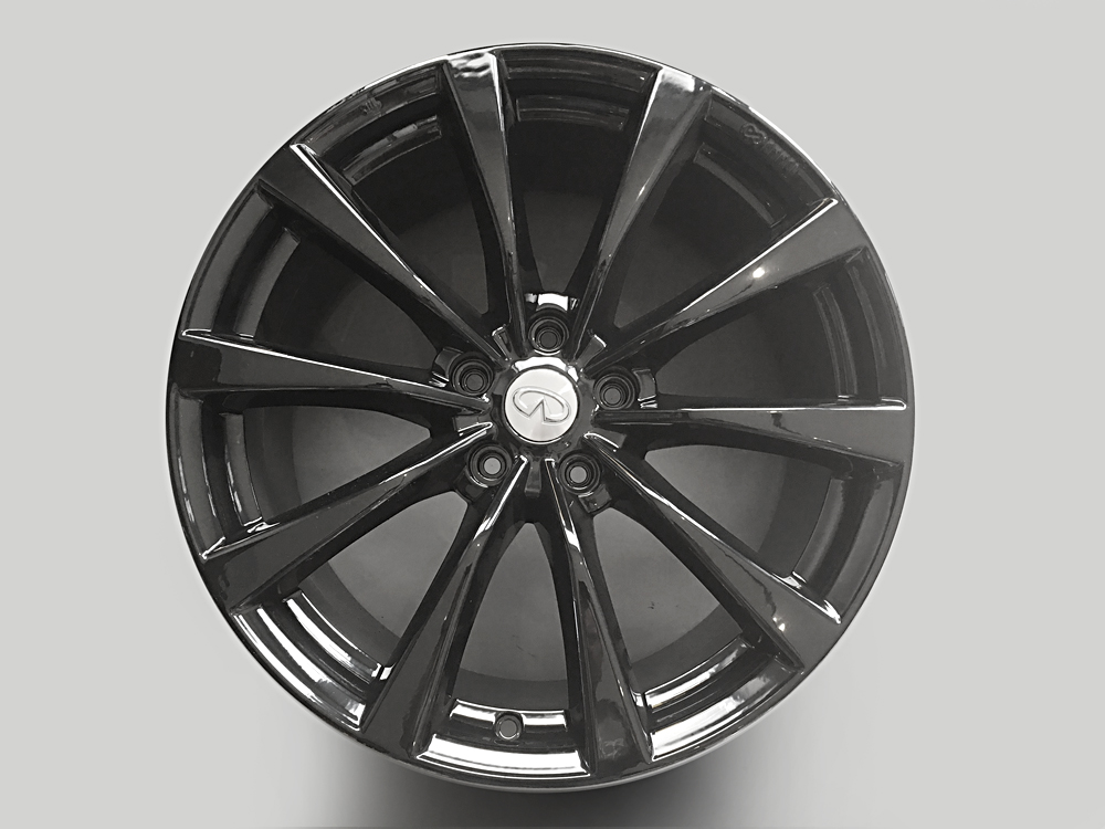 infiniti g37 q50 oem rims for sale