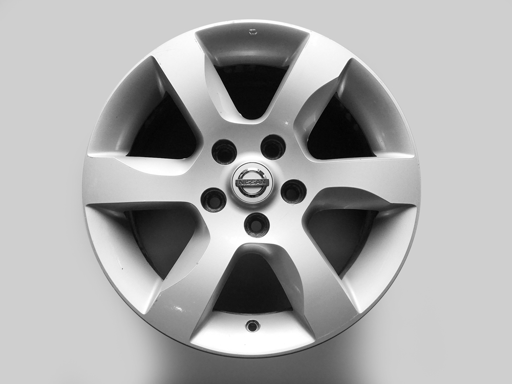 nissan altima sentra 16 inch rims \u2013 sold tirehaus new and used