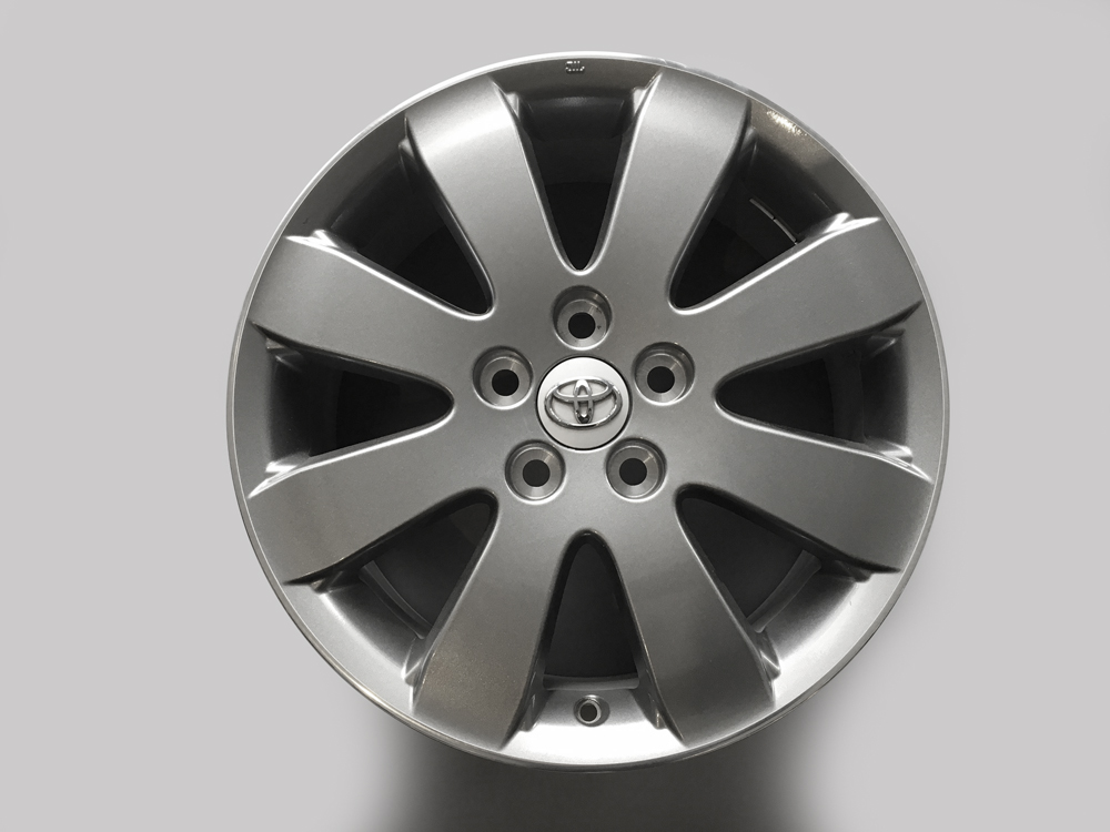 toyota lexus oem rims for sale