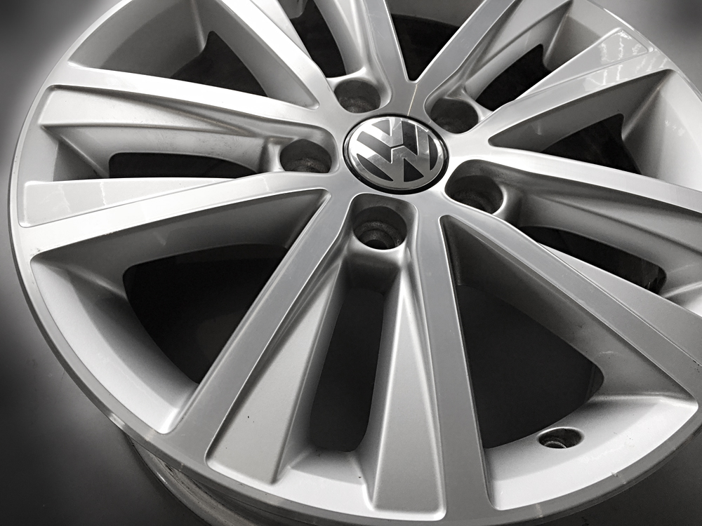 volkswagen golf jetta 16inch rims for sale