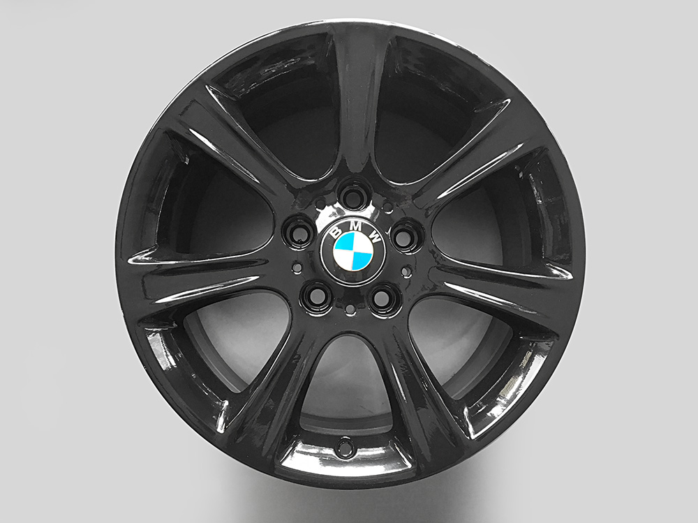 bmw 3-series f30 rims for sale