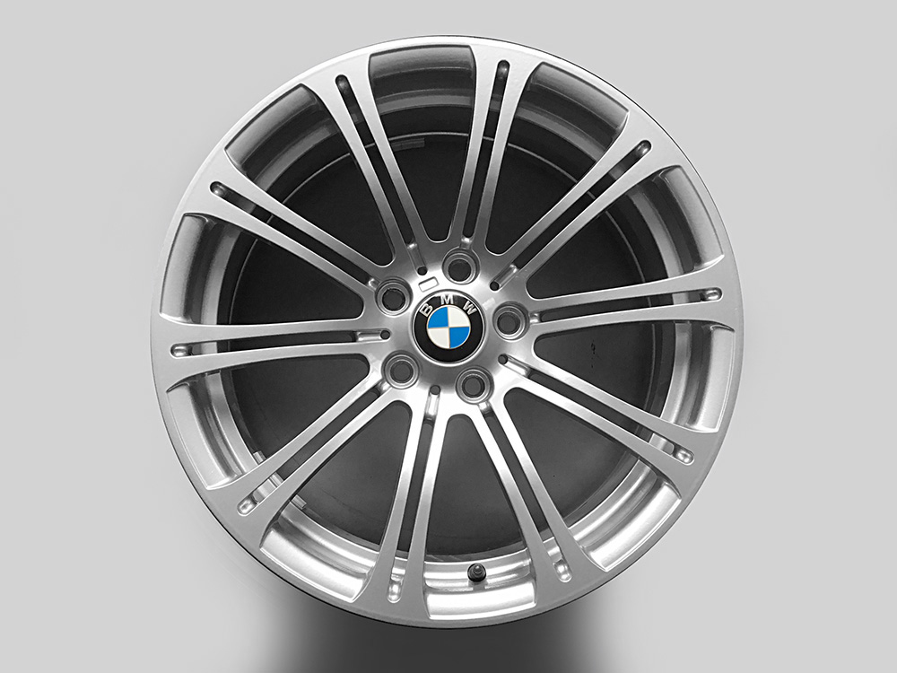 bmw e92 m3 rims for sale