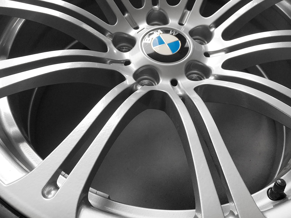 bmw m3 oem e92 rims for sale
