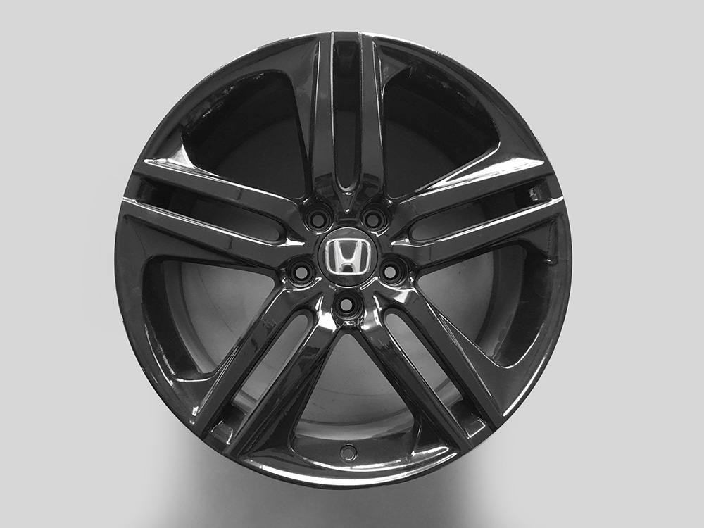 honda accord acura 19 inch oem rims for sale