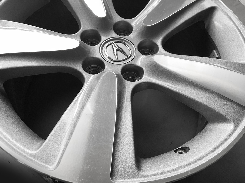 honda acura 5x120 rims for sale oem