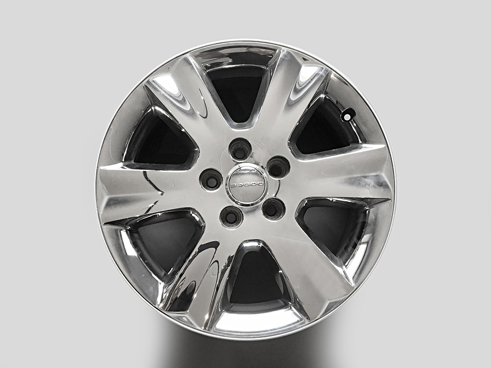 Dodge Journey 19 inch oem rims for sale