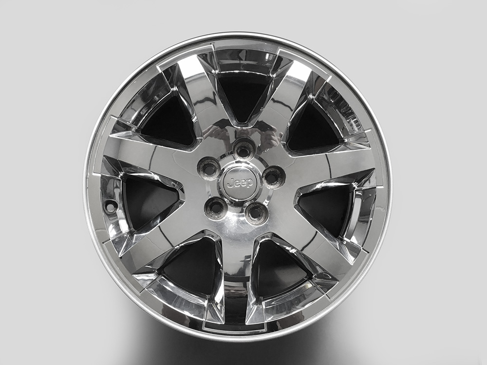 jeep oem rims for sale 18 inch