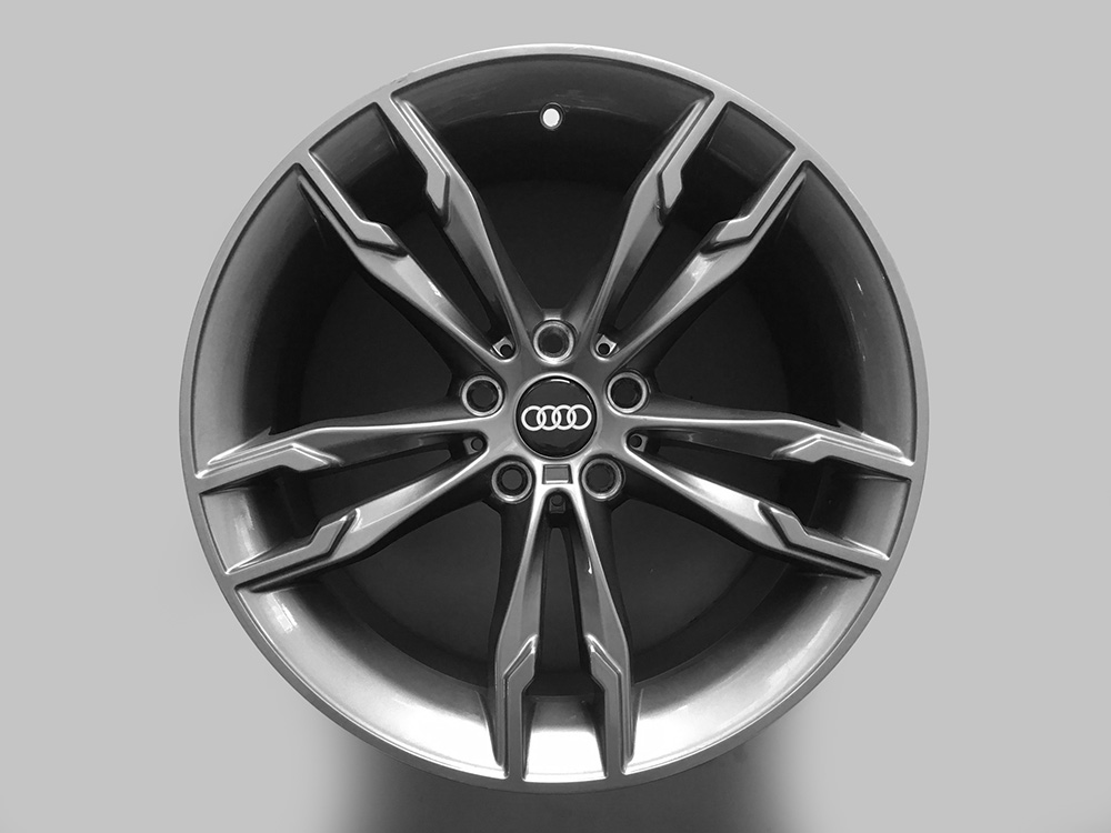 audi replika rims for sale 19inch