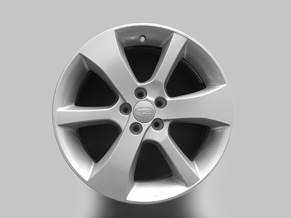 original 17 inch subaru rims for sale 17 inch